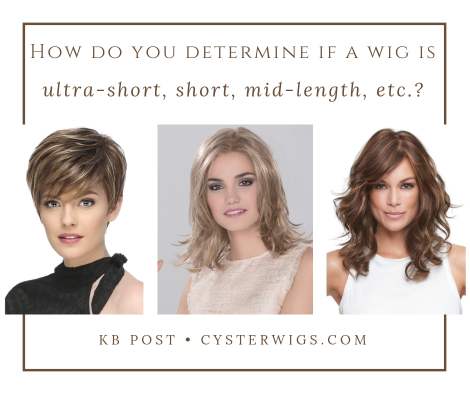 KB_Post_How_Determine_wig_lengths.png