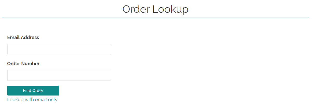 Order_Lookup.PNG
