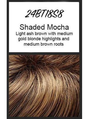 24BT18S8__Shaded_Mocha_.jpg