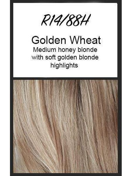 R14-88H__Golden_Wheat_.jpg