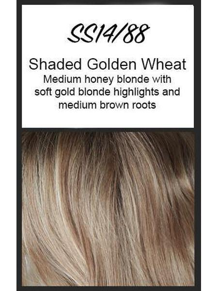 SS14-88__Shaded_Golden_Wheat_.jpg