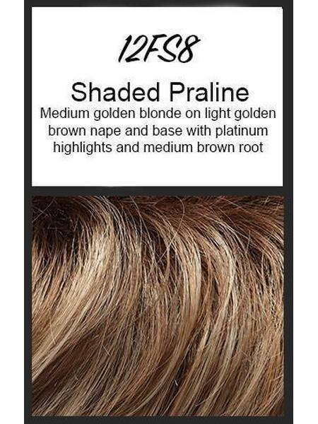 12FS8__Shaded_Praline_.jpg