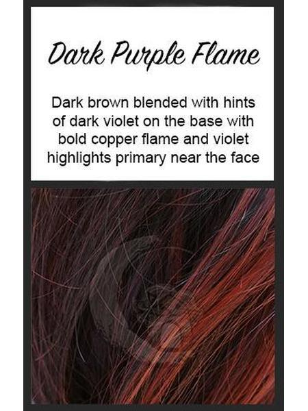 Dark_Purple_Flame.jpg